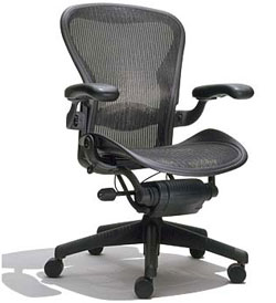 office_chair_large.jpg